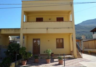 Casa Vacanze Appartamenti Loria
